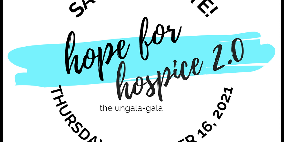 Hope For Hospice 2.0