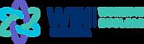 WiN Logo3.png