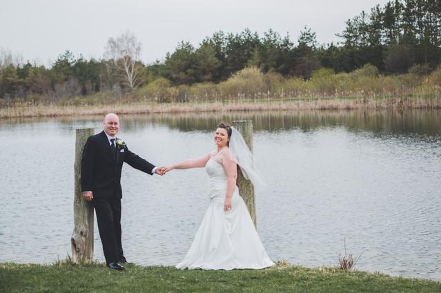 Allan & Darlene Wedding (319).jpg