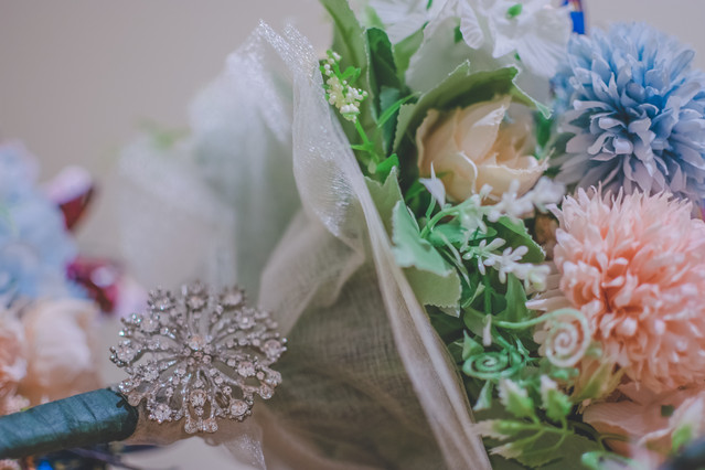 Allan & Darlene Wedding (24).jpg