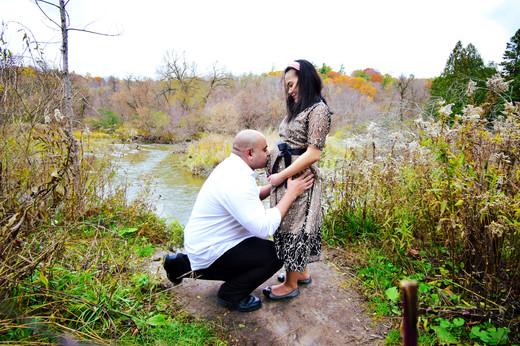Rachelle and Paul Maternity (27).JPG