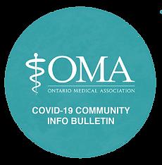 OMA info bulletin.png