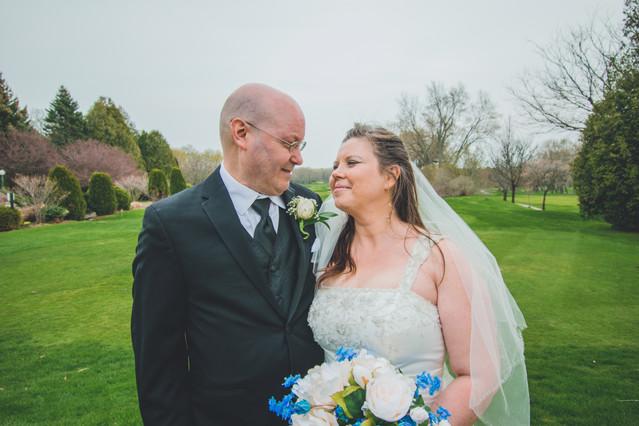 Allan & Darlene Wedding (240).jpg
