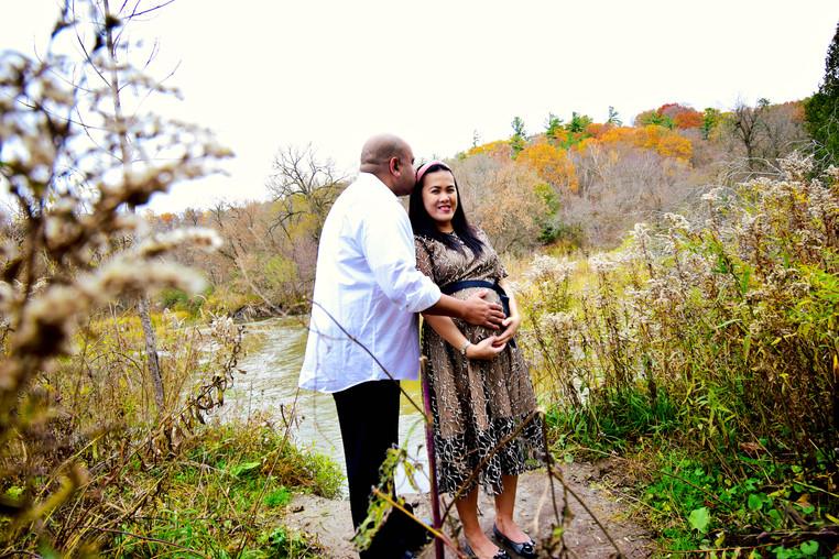 Rachelle and Paul Maternity (23).JPG