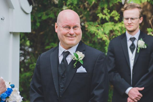 Allan & Darlene Wedding (126).jpg
