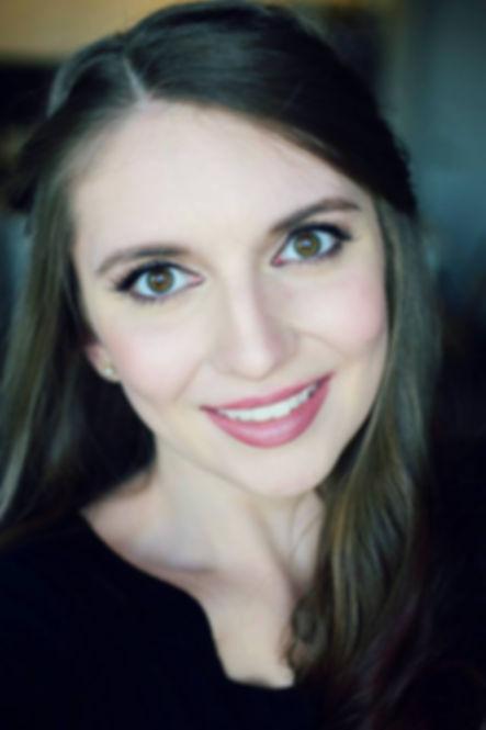 Megan Sauer of Sweet and Sauer Studios | Photographer and Videographer