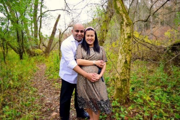 Rachelle and Paul Maternity (39).JPG