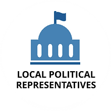 Local Political Representatives Button.p