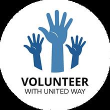 Volunteer2 Button.png
