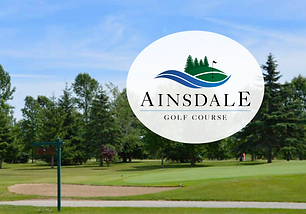 Ainsdale Golf Course.png