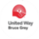 United Way Bruce Grey Button.png
