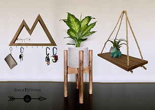 Wooden Decor Package.png