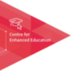 Centre for Enhanced Education.png