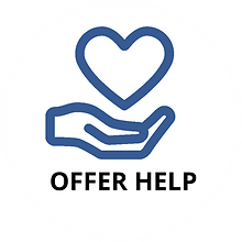 Offer Help Button.png