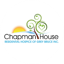 Grey Bruce Hospice Button.png