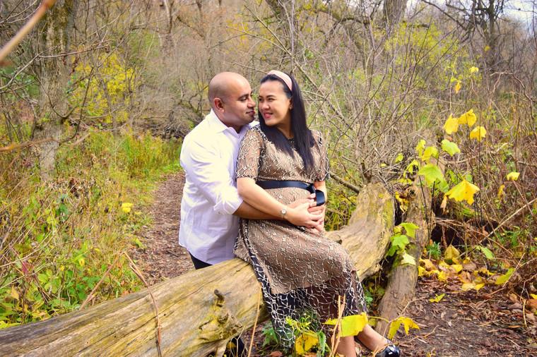 Rachelle and Paul Maternity (50).JPG