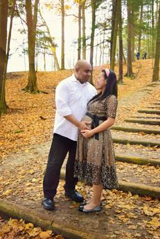 Rachelle and Paul Maternity (68).JPG