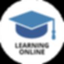 Education Online Button.png