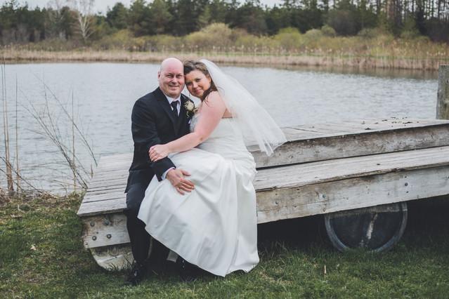 Allan & Darlene Wedding (344).jpg