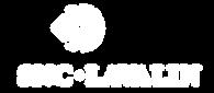 Logo_SNCLavalin_-®2015_COUL_RGB.PNG