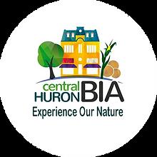 Huron County BIA.png