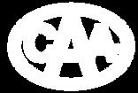 CAA-logo.png