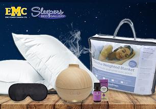 Sweet Dreams Package.png