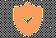 337-3370468_verifica-dei-files-safety-ic