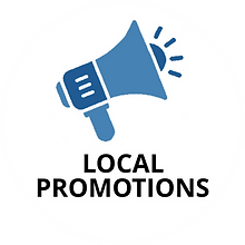 Local Promotions Button.png