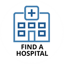 Find a Hospital Button.png