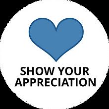 Show Appreciation Button.png