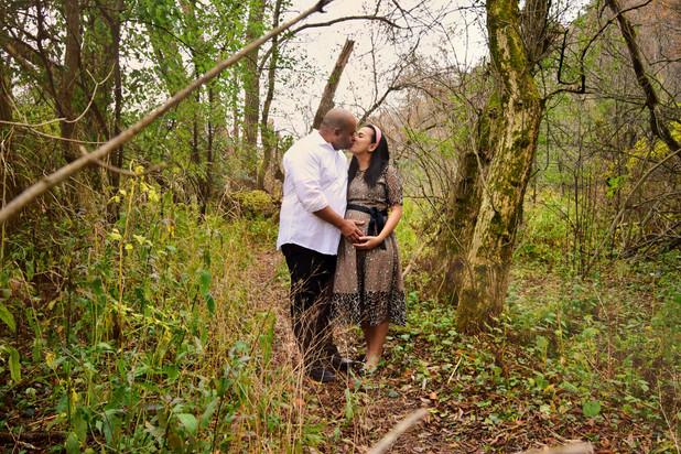 Rachelle and Paul Maternity (38).JPG