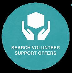 volunteer search.png