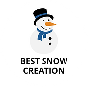 Best Snow Creation.png