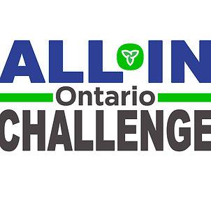 All In Ontario Logo.jpg