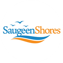 Saugeen Shores Button.png