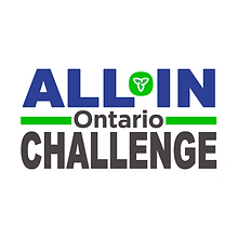 All in Ontario Logo.png