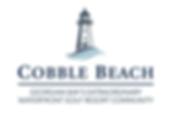 cobblebeach2.png
