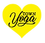 townyoga.png
