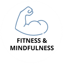 Fitness and Mindfulness.png