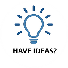 Have Ideas Button.png