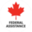 Federal Assistance Button.png