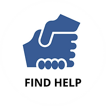 Get Help Button.png