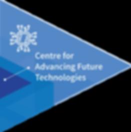 Centre for Advancing Future Technologies