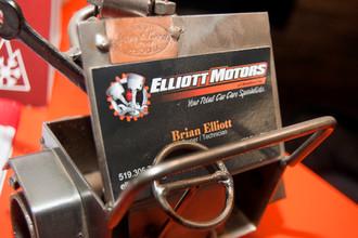 Elliott Motors-elliottmotors-0035.jpg