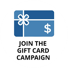 Join the Gift Card Campaign Button.png