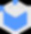 NPX_Vector%20Black%20Backgrounds.png