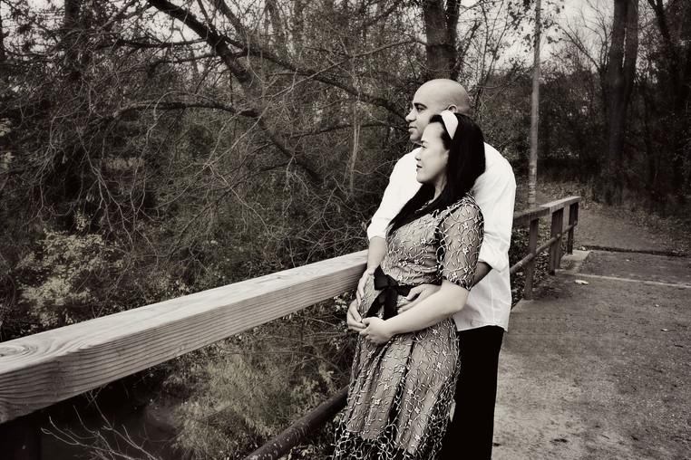 Rachelle and Paul Maternity (10).JPG