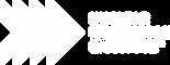 NII_Horizontal_ALLWHITE_Translucent (1).