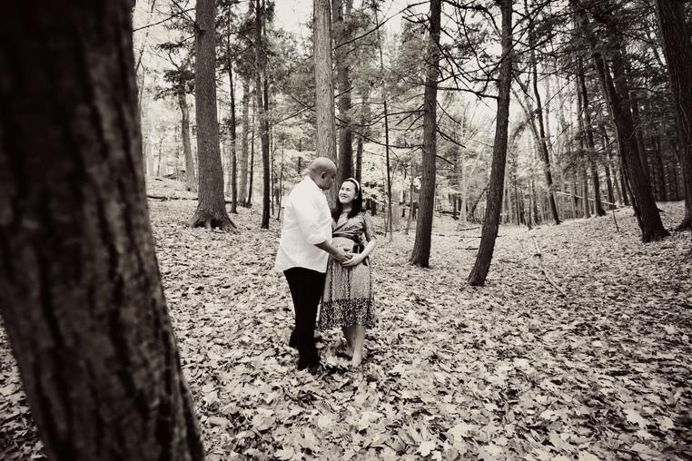 Rachelle and Paul Maternity (84).jpg